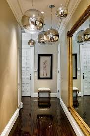 Hallway Lighting 324 Best Great Lighting Images On Pinterest Architecture Home