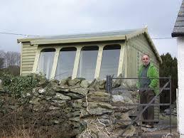 100 potting sheds plans shed door designs outside wooden