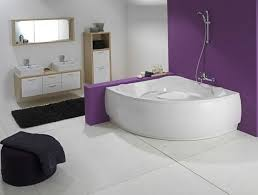 Corner Soaking Tubs For Small Bathrooms Small Corner Whirlpool Tub Corner Whirlpool Tub The Perfect