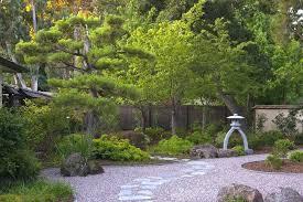 Theme Garden Ideas Theme Garden Castle Of The Garden Seaside Themed Garden Ideas