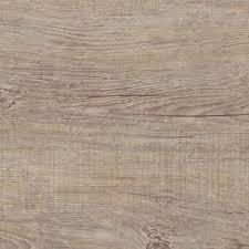 Vinyl Plank Click Flooring China Pvc Wood Lvt Click Flooring Waterproof Vinyl Plank Flooring