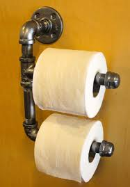 Toilet Paper Holders 16 Creative Toilet Paper Holder Ideas You Would Love To Have