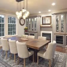 Home Design Center Contractors 299 S Main St Flemington NJ