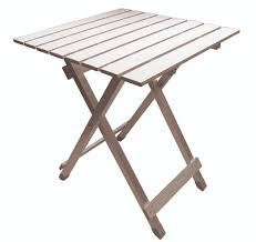 little tikes bench table portable picnic table with umbrella convertible bench table plans
