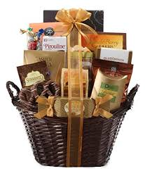 gift basket broadway basketeers gourmet gift basket gourmet