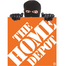 Bad Depot Countermeasure In Home Depot Data Breach Macbooks Iphones For