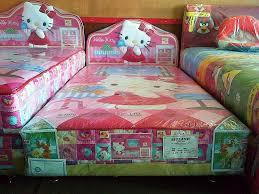 Hello Kitty Bedroom Set Twin Latest Hello Kitty Bed Set Ideas U2014 All Home Ideas And Decor