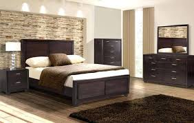 chambre a coucher model chambre a coucher a model chambre coucher cildt org