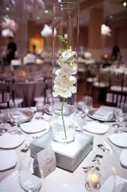 Orchid Centerpieces Real Touch Orchid And Or Calla Lily Bouquets Arrangements