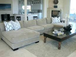 large chaise lounge sofa chaise lounge indoor furniture full size of outdoor contemporary