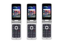 android flip phone usa flip phone android community