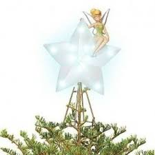 light up tree toppers foter