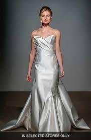 women u0027s anna maier couture bridal wedding dresses u0026 bridal gowns