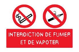 vapoter dans les bureaux e cigarette dans quels lieux est il interdit de vapoter et de fumer