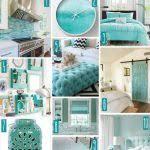 Aqua Color Bedroom Aqua Color Bedroom Ideas Decorating Ideas For Master Bedroom