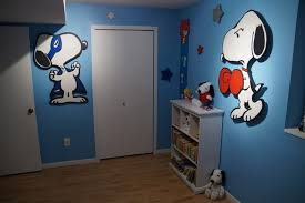 Snoopy Nursery Decor My Snoopy Crib Bedding Home Inspirations Design Snoopy