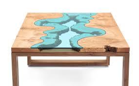 coffee table charming burl coffee table ideas burl coffee tables