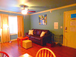 Furniture Place Las Vegas by Silver Mountain Condo Las Vegas Nv Booking Com