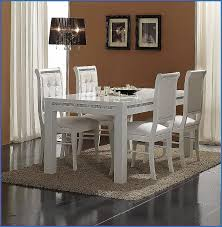 meubles belot chambre meuble meubles belot chambre inspirational beau meuble de salle a