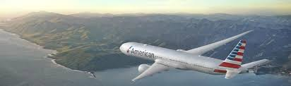 american airlines free wifi best ways to book american airlines business class step by step
