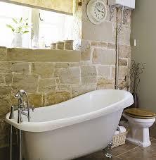 Stone Freestanding Bathtubs The Beauty Of Freestanding Bathtubs