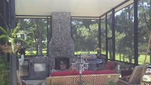 outdoor screen room ideas patio deck designs with screen room posted by all custom