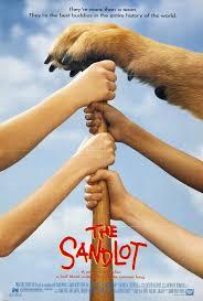the sandlot 1993 imdb