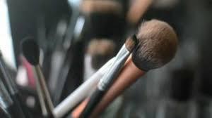 las vegas makeup school makeup school las vegas thinglink