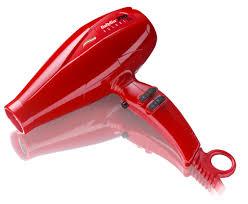 babyliss pro volare hair dryer babyliss pro volare dryer v1 powerful professional