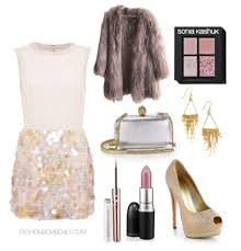 glitter dresses for new years winter 2013 style inspiration what to wear for new year s