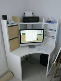 Small Computer Corner Desk Desk Woodworking Plans Corner Desk Amazing Wood Plans Small