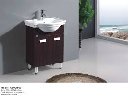 bathroom cabinets with small bathroom cabinet popular image 17 of