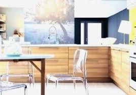 photo deco cuisine cuisine blanche et bois fresh la cuisine blanche et bois en 102