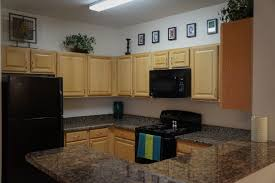Luxury Homes For Sale In Fayetteville Nc by Luxury Apartment Homes Apartment Homes For Rent Stone Gate