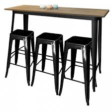 bar tables for sale bar table cafe drinks tables rectangle square for sale australia