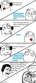 Buenos Memes En Espaã Ol - imágenes divertidas memes en la vida real español infinito