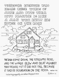 103 sunday coloring pages images