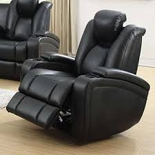 Comfortable Recliners Reviews Best Home Furnishings Recliners Top 8 Buyers Guide Chair Reviews