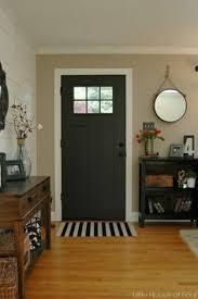 House Tweaking Living Room Curtains Optimized Entryway In Living Room House Tweaking These Are The