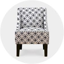Accent Chair With Writing On It Furniture Sale Target