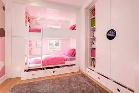 Bunk Beds Calgary Bedroom Design Exquisite Bunk Beds For Rooms Pink Room