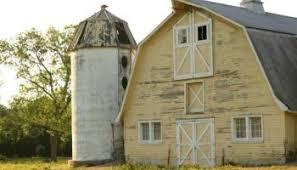 big farmhouse friday favorites farmhouse inspiration cottage in the oaks