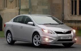 2013 model toyota corolla toyota corolla xli 2013 price in pakistan features and pictures
