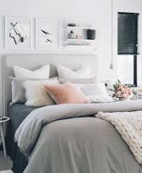 What Now Dream Bedroom Makeover - pin by tiril hjelmeland on soverom pinterest bedrooms