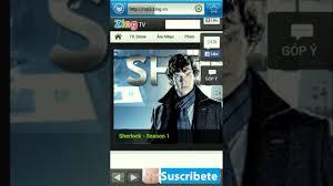 badoink downloader plus apk review app badoink downloader plus