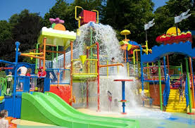 The Top  Things To Do Near Legoland Windsor Resort Hotel - Hotels with family rooms near legoland