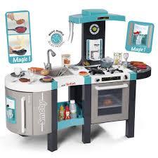 cuisine smoby mini tefal cuisine tefal touch smoby king jouet cuisine et