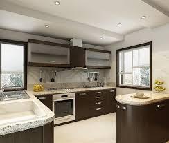 interior designing for kitchen kitchen interior designing kitchen designing in ballygunge