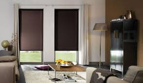 Roman Blinds Dubai Blinds And Curtains In Dubai Blinds Dubai Carpets In Dubai