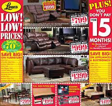 kitchener home furniture leons furniture kitchener 28 images 100 leons furniture